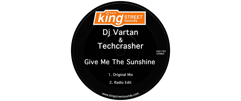 King Street Sounds | Nite Grooves | Street King |